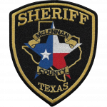 McLennan County Sheriff's Office, TX