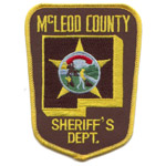 McLeod County Sheriff's Department, MN