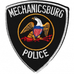Mechanicsburg Borough Police Department, PA