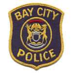 Bay City Police Department, MI