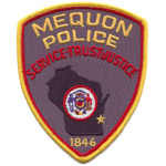Mequon Police Department, WI