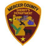 Mercer County Sheriff's Department, ND