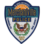 Merchantville Police Department, NJ