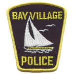 Bay Village Police Department, OH