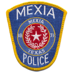 Mexia Police Department, TX