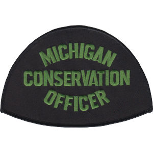 Indiana conservation officers to hold recruiting event in.