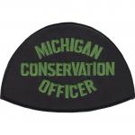 Michigan Department of Natural Resources, MI