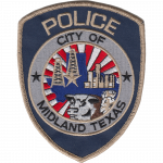 Midland Police Department, TX