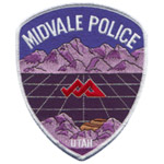 Midvale Police Department, UT
