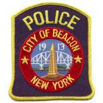 Beacon Police Department, NY