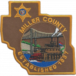 Miller County Sheriff's Office, MO