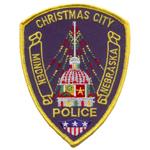 Minden Police Department, NE