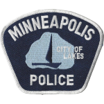 Minneapolis Police Department, MN
