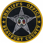 Beaufort County Sheriff's Office, SC