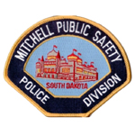 Mitchell Department of Public Safety, SD