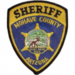 Mohave County Sheriff's Office, AZ