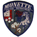 Monette Police Department, AR