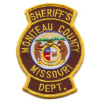 Moniteau County Sheriff's Department, MO