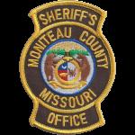 Moniteau County Sheriff's Office, MO