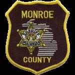 Monroe County Sheriff's Office, MI