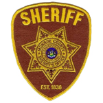 Monroe County Sheriff's Office, PA
