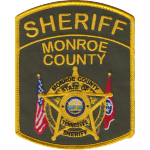 Monroe County Sheriff's Office, TN