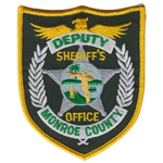 Monroe County Sheriff's Office, FL