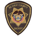 Beaver County Sheriff's Office, UT