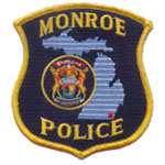Monroe Police Department, MI