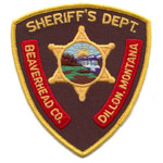 Beaverhead County Sheriff's Department, MT