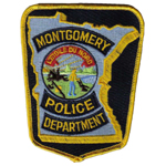 Montgomery Police Department, MN