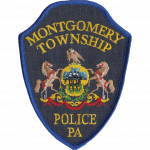 Montgomery Township Police Department, PA