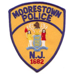 Moorestown Police Department, NJ