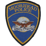Moorhead Police Department, MN