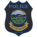 Moran Police Department, KS