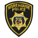 Morehouse Police Department, MO