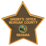 Morgan County Sheriff's Office, IN