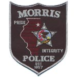 Morris Police Department, IL