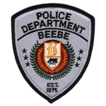 Beebe Police Department, AR