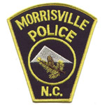 Morrisville Police Department, NC