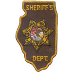 Moultrie County Sheriff's Department, IL