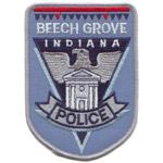 Beech Grove Police Department, IN