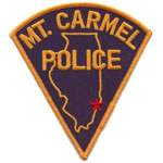 Mt. Carmel Police Department, IL