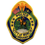 Muncie Police Department, IN