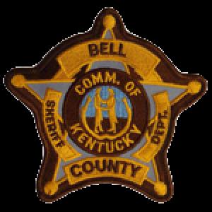 Deputy Sheriff Joseph Manning, Bell County Sheriff's