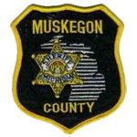 Muskegon County Sheriff's Office, MI