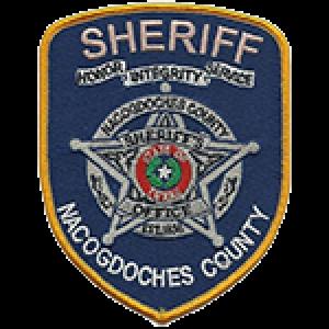 Nacogdoches county warrant search