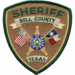 Bell County Sheriff's Office, TX