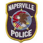 Naperville Police Department, IL