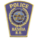 Nashua Police Department, NH